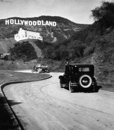 1925-hollywoodland_1582034i[1]